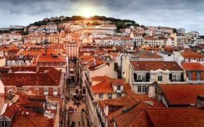 Isto é a Omnitel Portugal