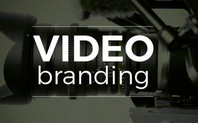 Vídeo Branding, o futuro do Marketing Digital?